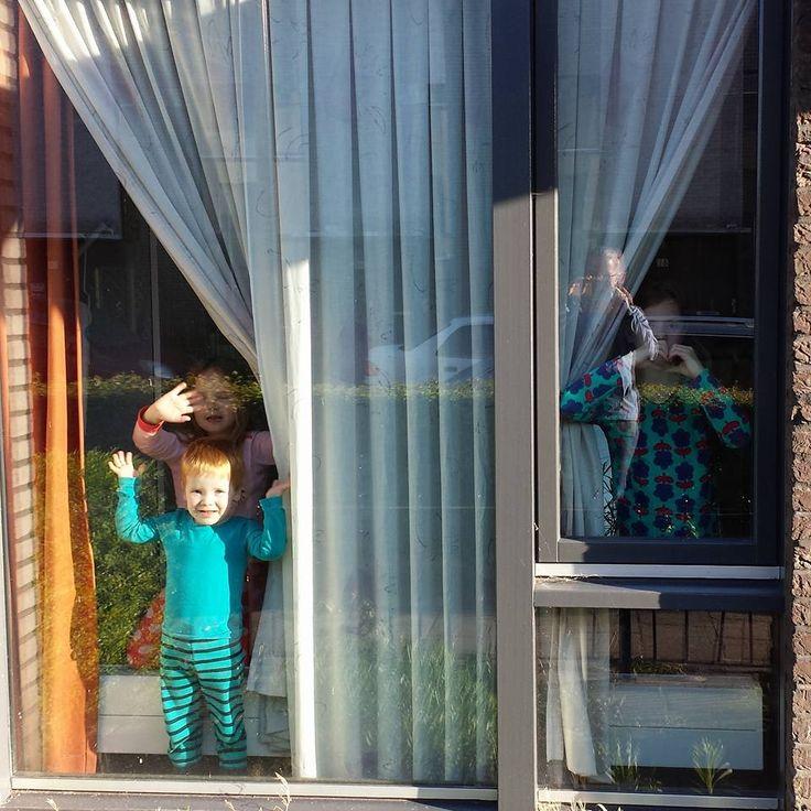 Karin Reezigt -  synchroonkijken 2015 dag4 #waarde