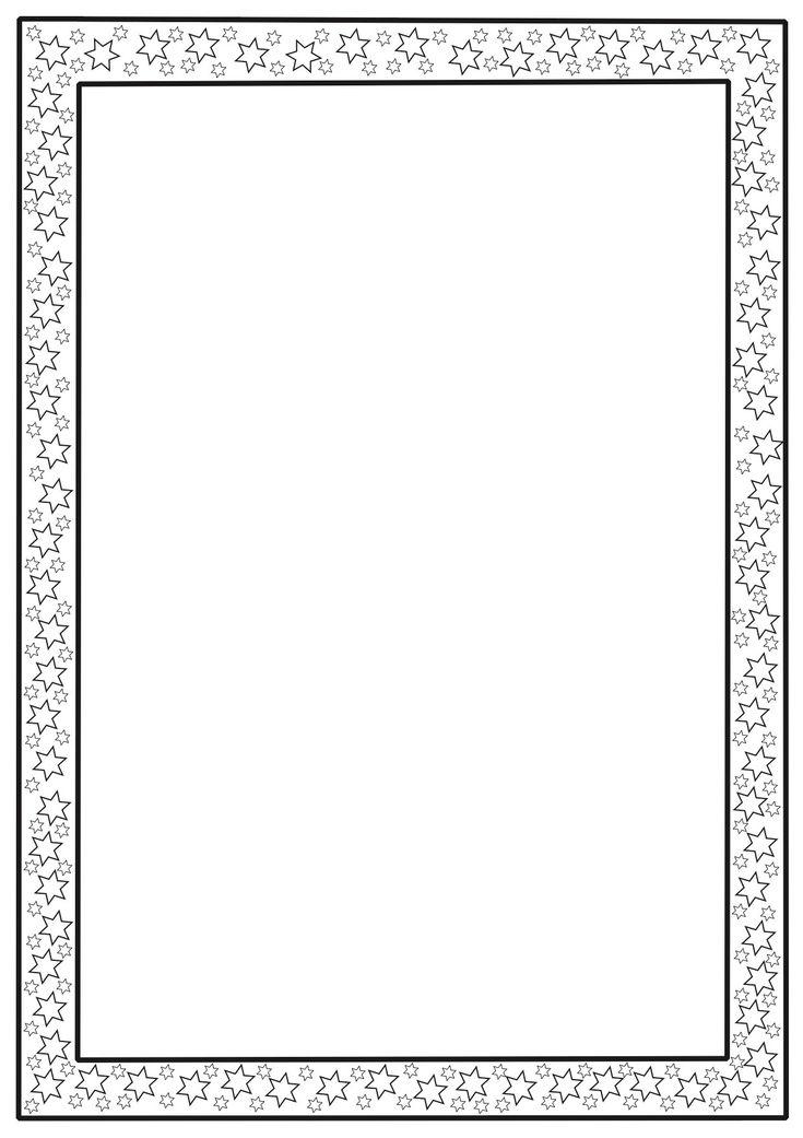 Ziemlich Picture Frames To Print Free Bilder - Badspiegel Rahmen ...