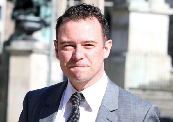 Former Coronation Street actor Andrew Lancel has been cleared of four counts of indecently assaulting a 15-year-old boy.