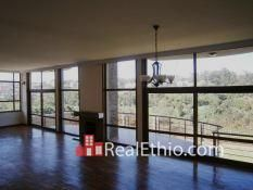 Find Apartments/Houses/Buildings/Offices/Shops/Stores/Land for rent and sale in Addis Ababa & around Ethiopia. Listing of Houses, land, buildings, offices, flats, condos, store/shops and warehouse. Search for your dream property in Ethiopia with Real Ethio-real estate agent/realtor services. #houseforrentinaddisababa https://www.realethio.com/