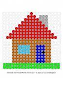 huis.jpg (130×183)