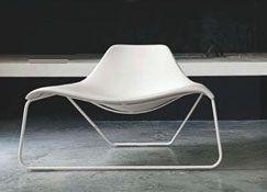 Trendy furniture - fine picture