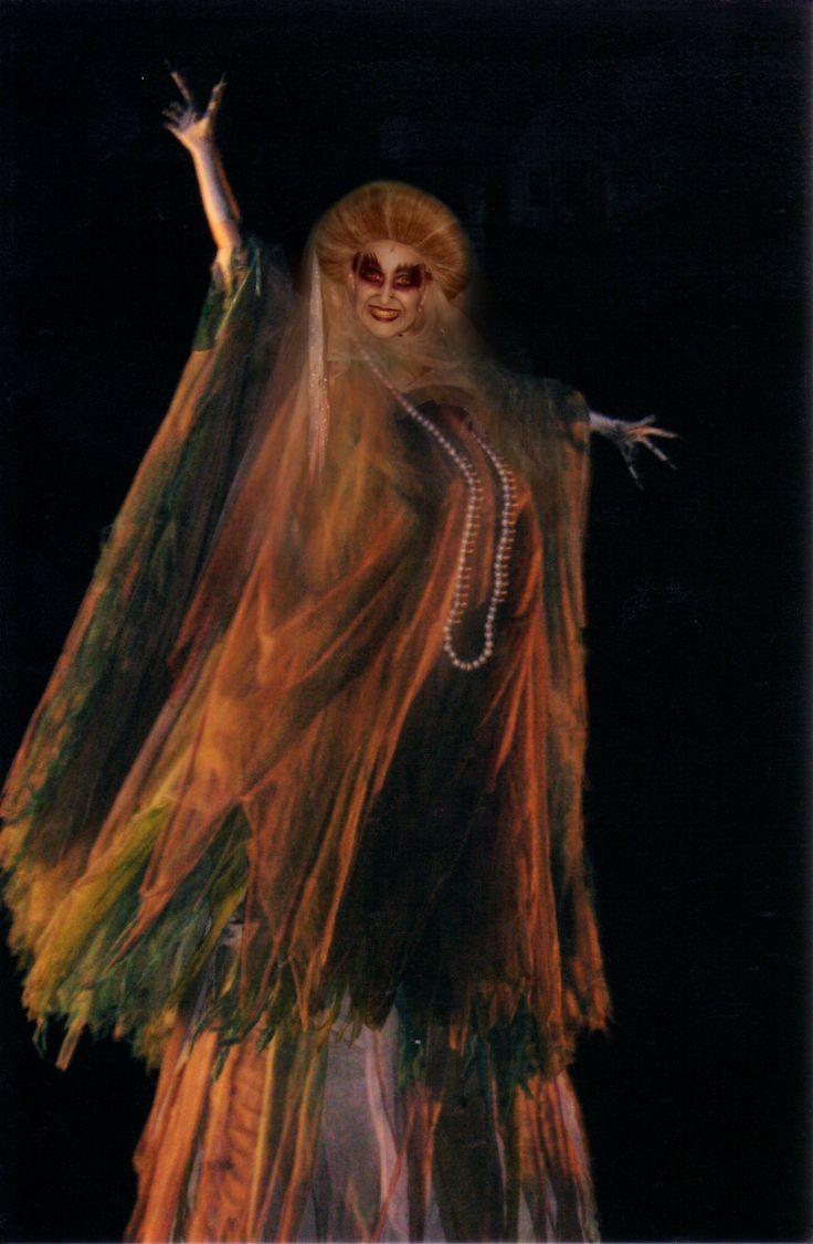 Photos Of Fruma Sarah Costume From Fiddler On The Roof | The Dream   Fruma  Sarah | Burial Clothing | Pinterest | Films