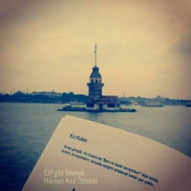 Elif gibi Sevmek @elifgibisevmek Instagram photos | Websta (Webstagram)