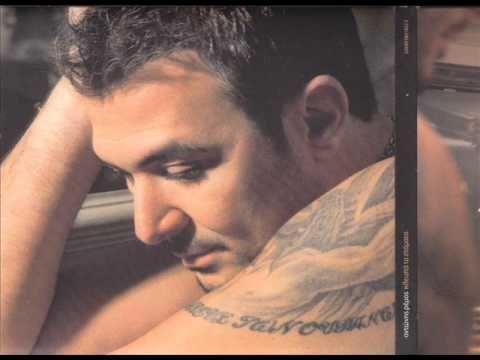 Antonis Remos Xartina Feggaria ( Χάρτινα Φεγγάρια) - New Song 2011