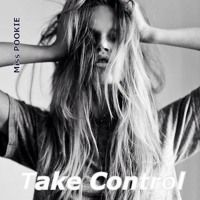 Miss POOKIE ▲ Take Control by Miss POOKIE ♪♫ on SoundCloud