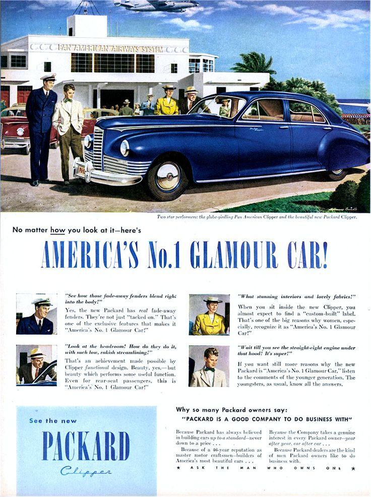 1946 Packard Ad-05