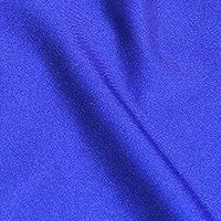 Arrrival Dance Leotard Performance Leotards Ballet Latin Adult Bodysuit Lycra Spandex Sleeveless Unitards Stagewear royal blue X