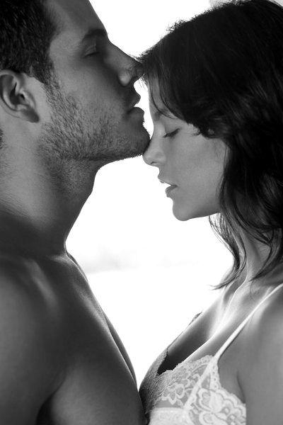 jesskarwash sexy couples black white