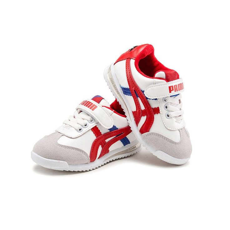 cute little Kid's causal shoes elegant  sporty for 3-12yrs $29.52