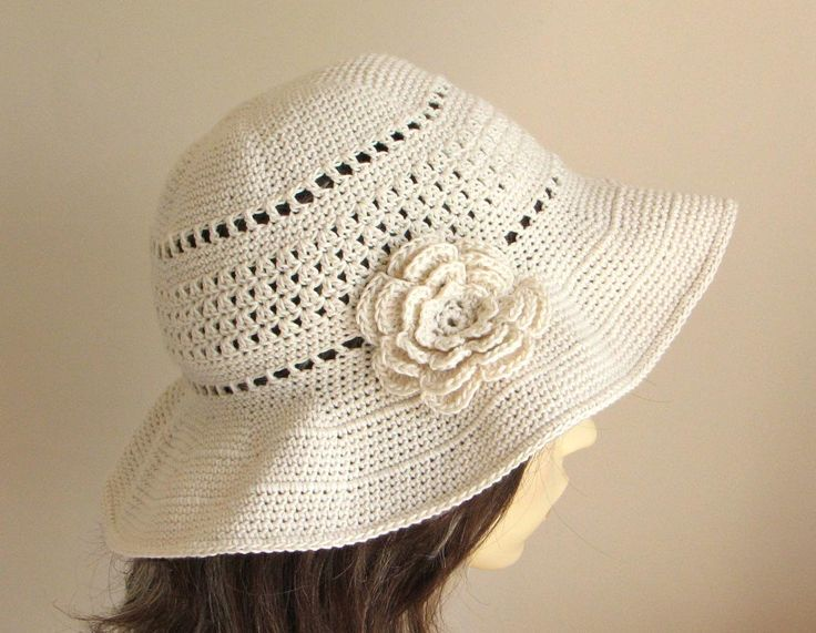 Mejores 120 imágenes de gorros en Pinterest   Sombreros de ganchillo ...