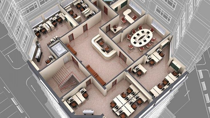 3 Dimensions to Use With BIM in Architectural CAD Courses