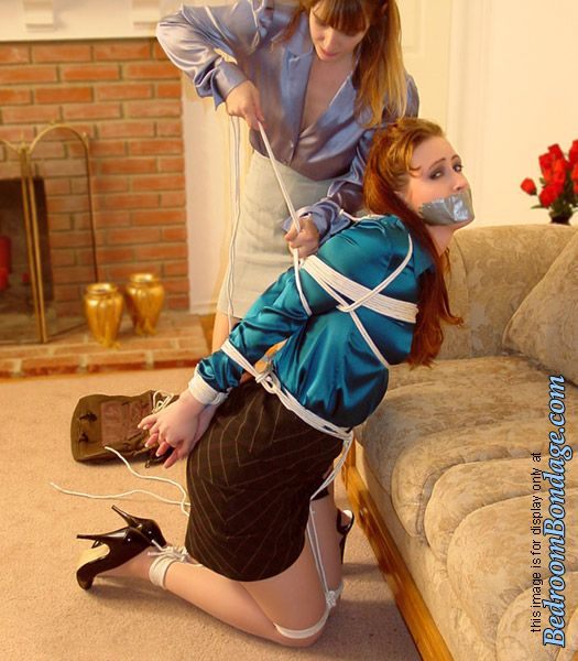Cum girls public humiliated