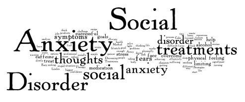 Best 25+ Anxiety disorder symptoms ideas on Pinterest