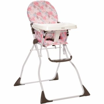 Tripp trapp chair with tray - 17 Best Images About High Chairs On Pinterest Pedestal Chairs And
