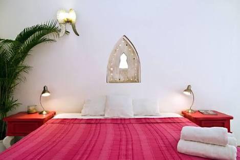 sayulita hotels - Google Search