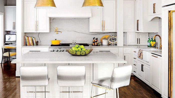Image result for kitchen inspiration