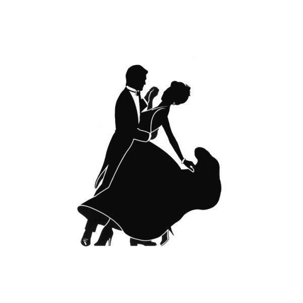 54 best Dancing card making images on Pinterest