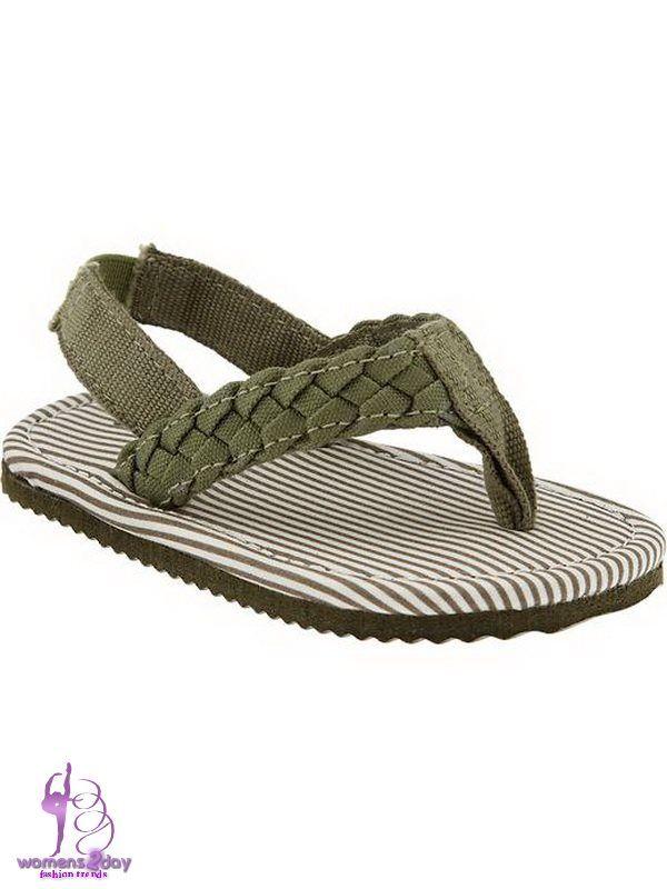 AUGUSTA BABY Baby Boys Girls First Walker Soft Sole Leather Baby Shoes - Alligator boy - EU Size 21 txaz3koCLe
