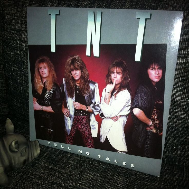 Pojkrumsnostalgi på slagverk har vi Diesel Dahl #nowspinning #tnt #vinyl #recordcollection #tonyharnell by ericbengthedlund
