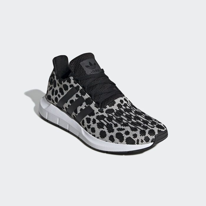 adidas swift run cheetah