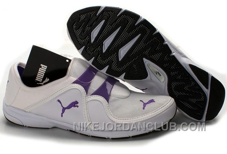 http://www.nikejordanclub.com/puma-esito-casual-shoes-beige-purple-lastest.html PUMA ESITO CASUAL SHOES BEIGE/PURPLE LASTEST Only $99.00 , Free Shipping!