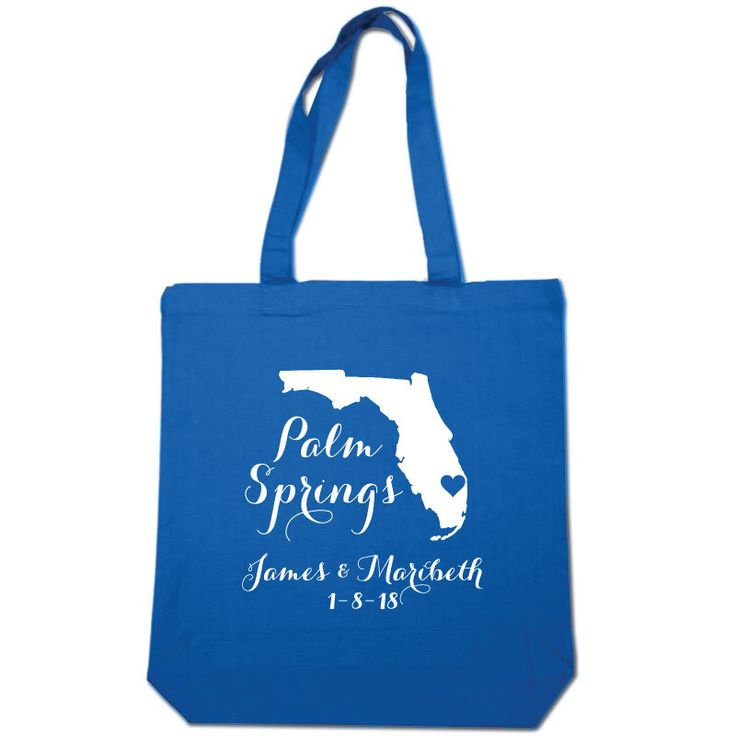 25  Best Ideas about Personalized Tote Bags on Pinterest | Fun ...