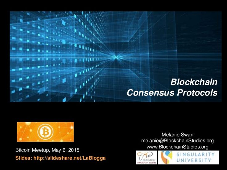 Innovation in Byzantine consensus protocols is helping decentralized networks scale up and become highly performant, possibly faster than centralized networks.…