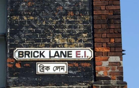 """Must go if in London. Best place to find a curry (Indian) resturant, good saturday market, and great """"low key"""" night life."""