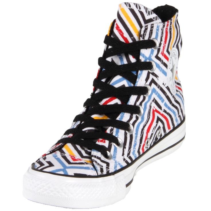 117 Best Men S Converse Shoes Images On Pinterest Chuck