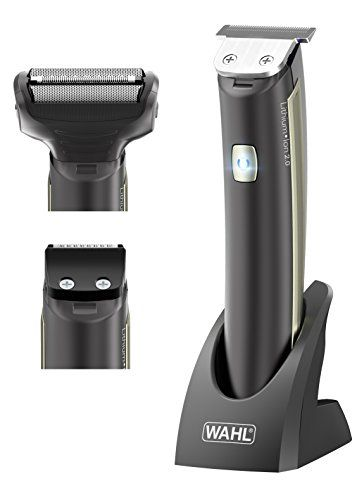 Wahl Lithium Blitz 3-in-1 Beard Trimmer - Black No description (Barcode EAN = 5037127020623). http://www.comparestoreprices.co.uk/december-2016-6/wahl-lithium-blitz-3-in-1-beard-trimmer--black.asp