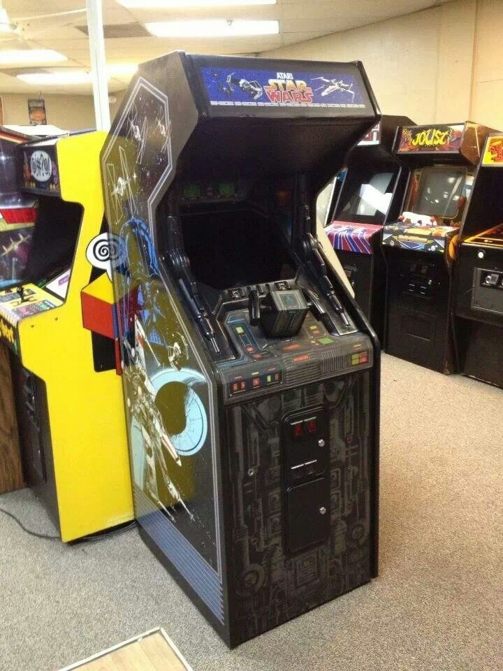 use kitchen cabinets 238 best images about arcade on pinball 27773