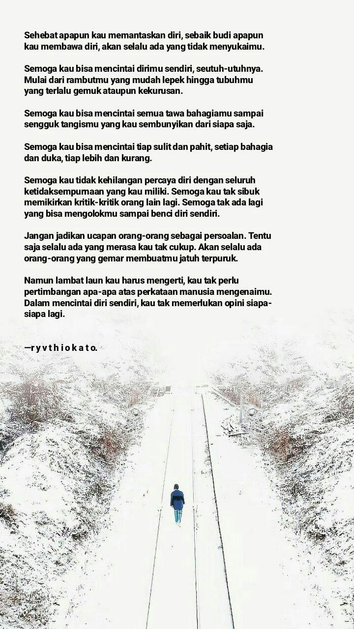 bts instagram instagram poster kpop