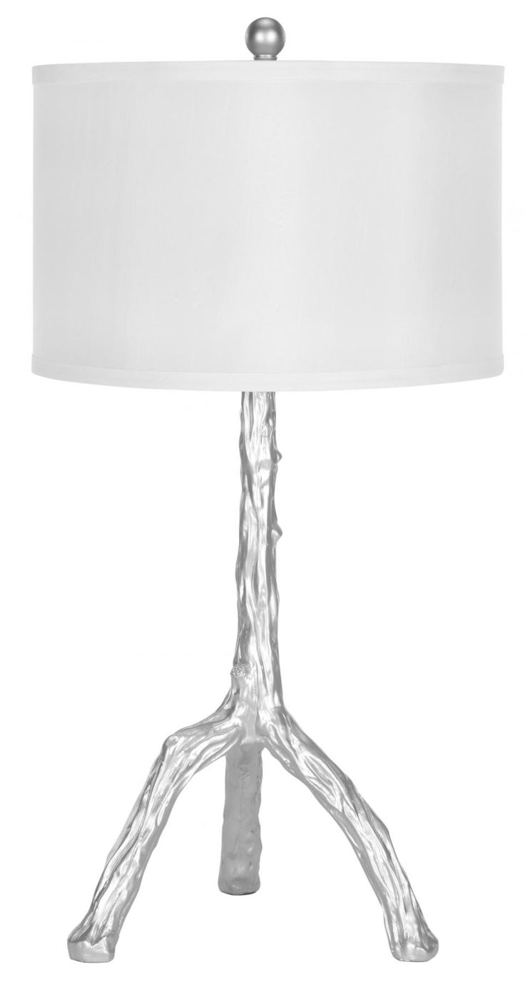 Lit4076b Set2 Table Lamps Lighting By