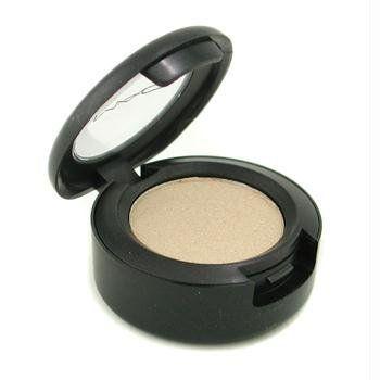 MAC DeamMaker oogschaduw (Is de gele oogschaduw van MAC Caramel Sundae Eyeshadow Palette, Archie's Girls)