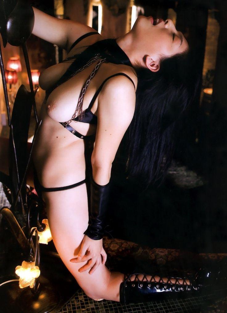 Saori Hara 【 原 紗央莉 】 -2- | AV画像ナビ