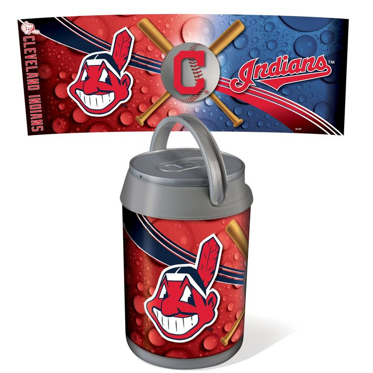 47 Best Images About Mlb Cleveland Indians On Pinterest