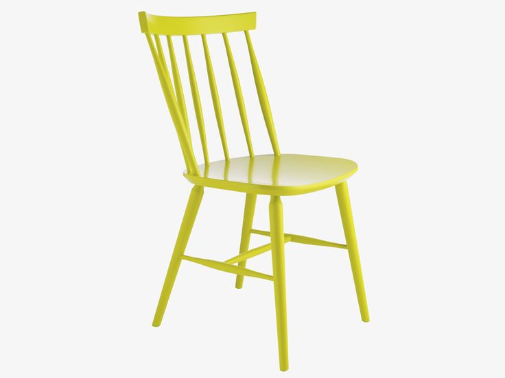 best 25 yellow dining chairs ideas on yellow