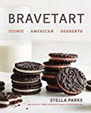 BraveTart: Iconic American Desserts by Stella Parks (Author) J. Kenji López-Alt (Foreword) #Kindle US #NewRelease #Cookbooks #Food #Wine #eBook #ad