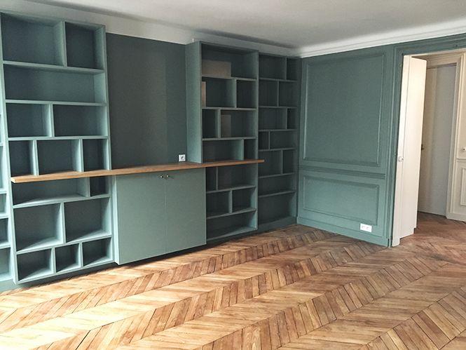 les 25 meilleures id es concernant etagere maison du monde sur pinterest couleurs du monde. Black Bedroom Furniture Sets. Home Design Ideas