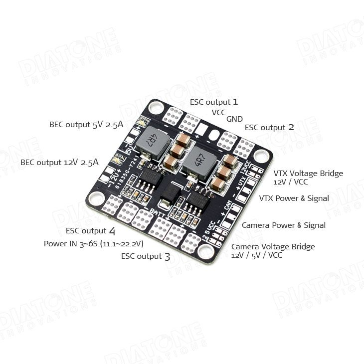55d95d5945abef897ee3f234504064fb ships 20 best micro fpv quadcopters images on pinterest carbon fiber  at fashall.co