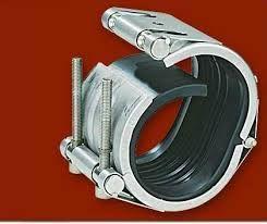Bilderesultat for mechanical joints types | Mechanical ...