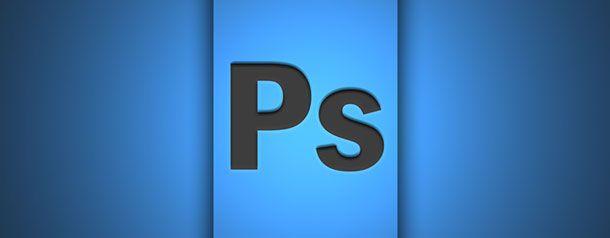 fusion-pdf-photoshop