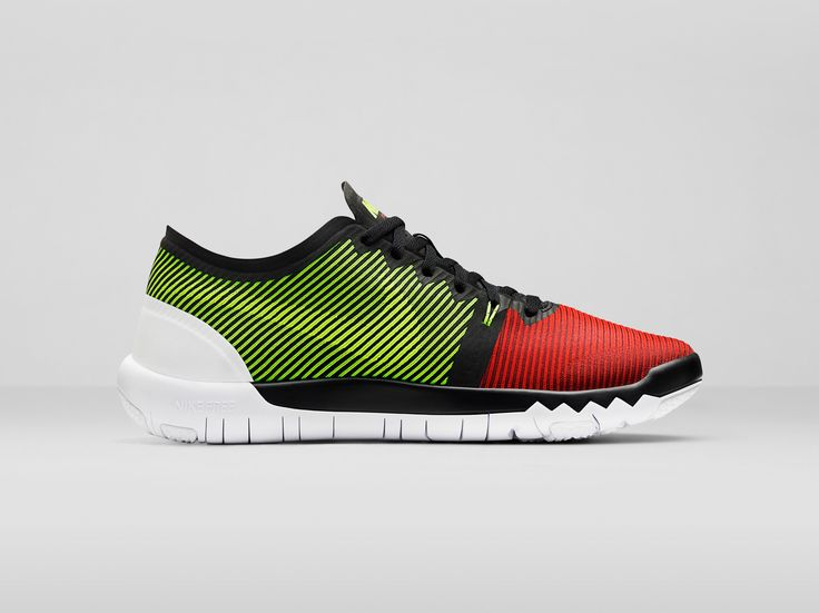 Nike revamps the Free Trainer 3.0 with the V4