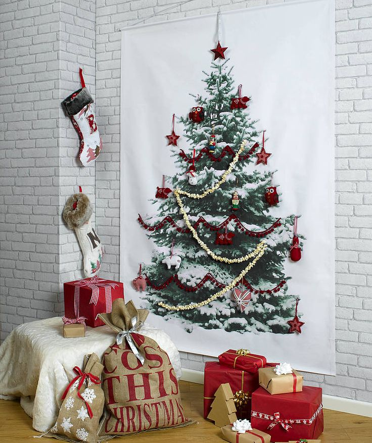 Contemporary Christmas Decorations best 10+ ikea christmas tree ideas on pinterest | ikea christmas