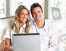 UK Payday Loan  Payday Loans Online There is nothing easier and faster than get