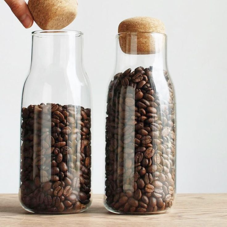 Best 25 Coffee Accessories Ideas On Pinterest Gold Accents And Tea Pretty Mugs