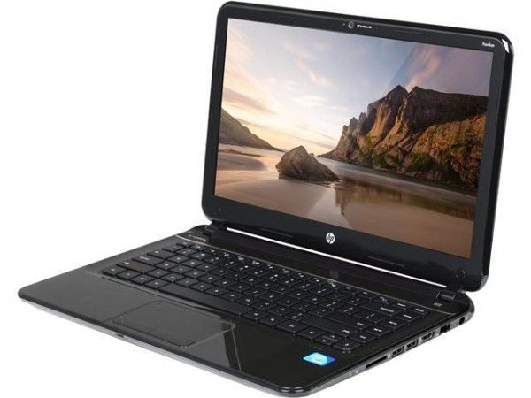 hp-pavilion-chromebook-black-color/