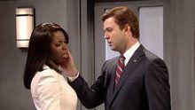 Watch Saturday Night Live: Scandal Online | Hulu