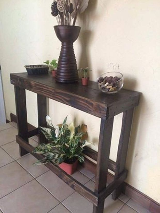 http://www.woodesigner.net has great suggestions and techniques to wood working